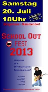 web-school-out-fest